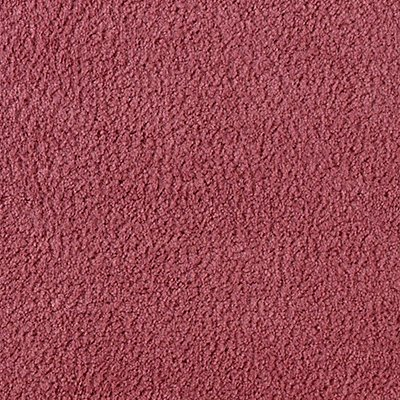 ProductVariant swatch small for Berry flooring product