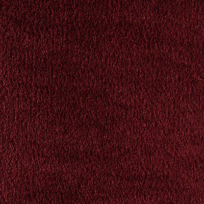ProductVariant swatch small for Cabernet flooring product
