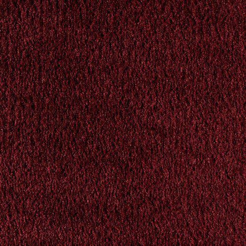 Overdrive Red Velvet 394