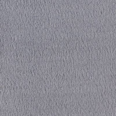 ProductVariant swatch small for Skylights flooring product