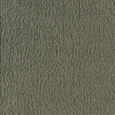 ProductVariant swatch small for Spanish Needle flooring product