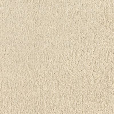 ProductVariant swatch small for Dawn Glow flooring product