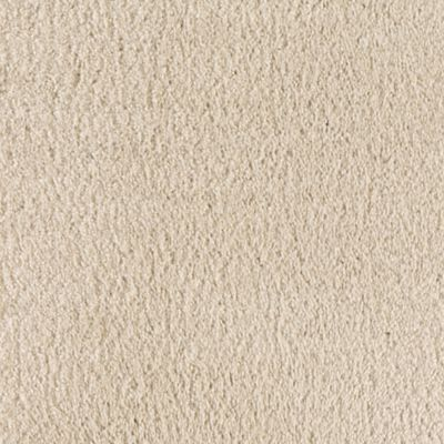 ProductVariant swatch small for Sail Cloth flooring product
