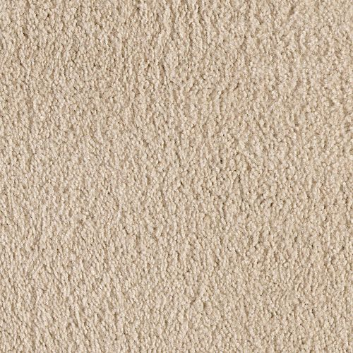 Matfield Hazy Taupe 725