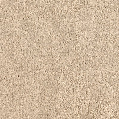 ProductVariant swatch small for Honey Bun flooring product