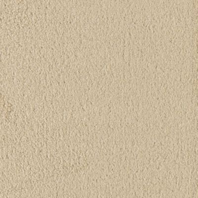ProductVariant swatch small for Toasted Almond flooring product