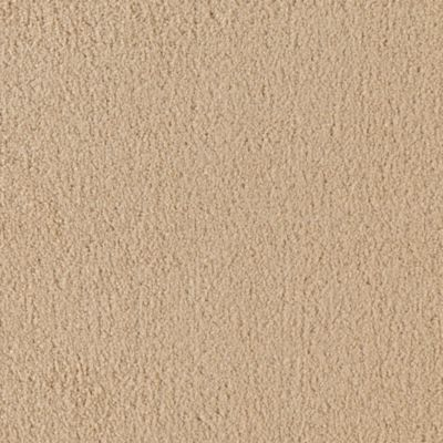 ProductVariant swatch small for Linseed flooring product