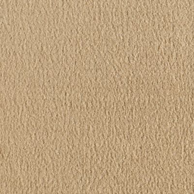 ProductVariant swatch small for Rich Maple flooring product