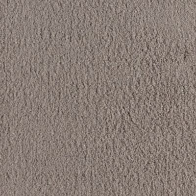 ProductVariant swatch large for Grey Flannel flooring product