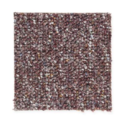 ProductVariant swatch small for Wineberry flooring product