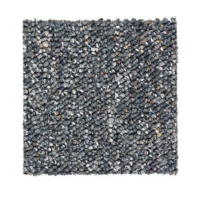 ProductVariant swatch small for Starry Night flooring product