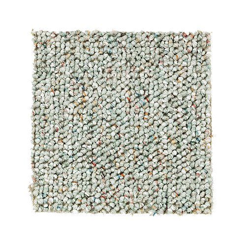 ProductVariant swatch large for Celadon flooring product