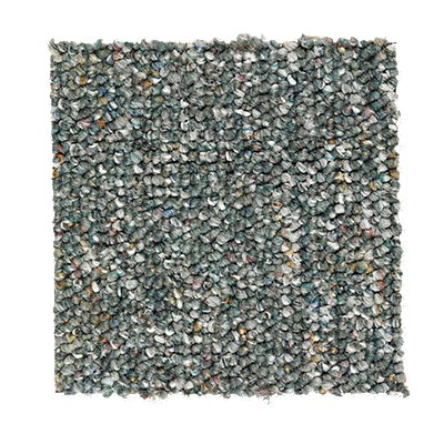 ProductVariant swatch small for Emerald Eyes flooring product