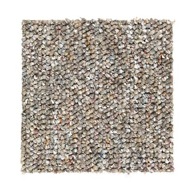 ProductVariant swatch small for Silver Maple flooring product