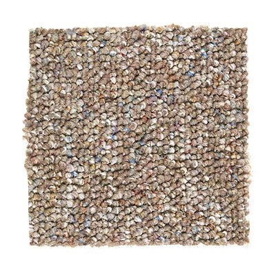 ProductVariant swatch small for Cimmaron flooring product