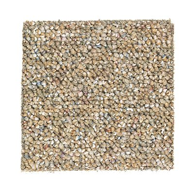 ProductVariant swatch small for Caramel Corn flooring product