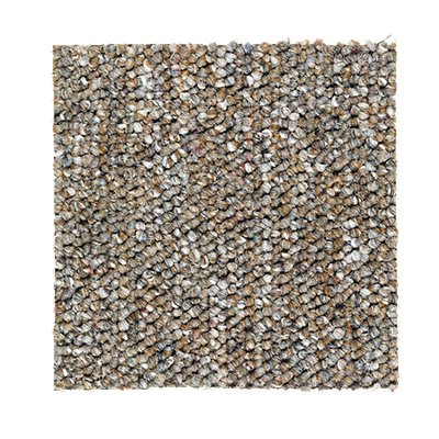 ProductVariant swatch small for Seadrift flooring product
