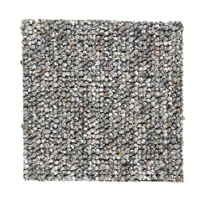 ProductVariant swatch small for Granite flooring product
