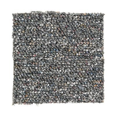 ProductVariant swatch small for Gun Metal flooring product