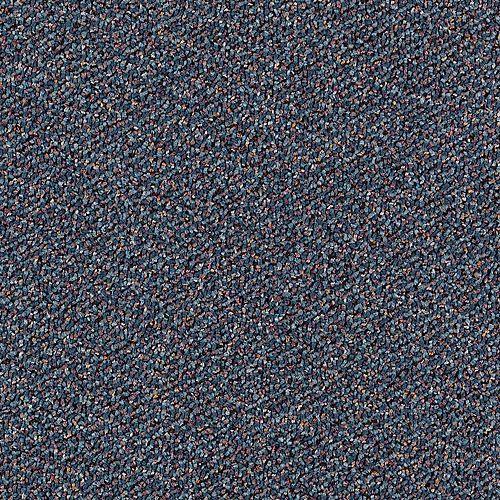 Pixel Point Star Sapphire 599