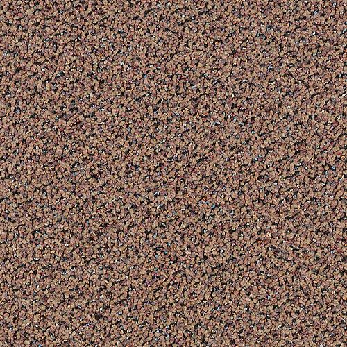 Pixel Point Clay Spice 813