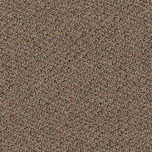 Pixel Point Caramel 868