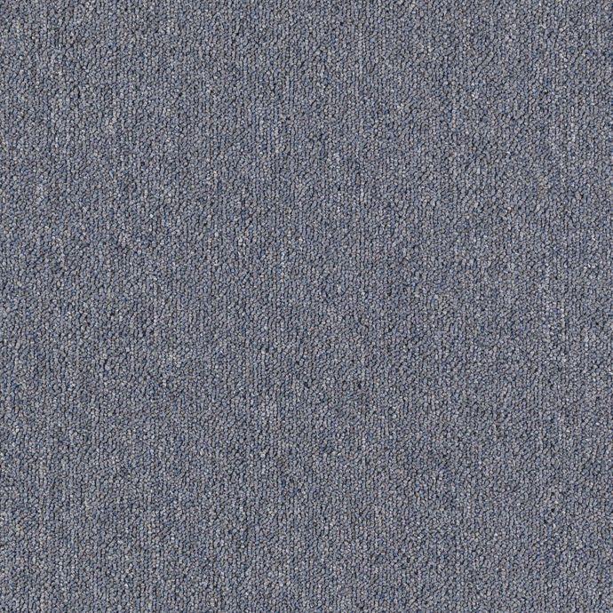 Platoon 26 Blue Marble 539