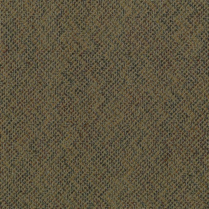 Next Level Tile Enviro 658
