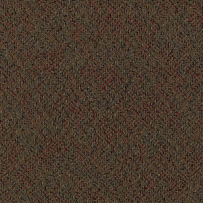 Next Level Tile Firewall 872