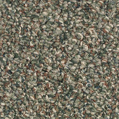Randwick Earth Green 678