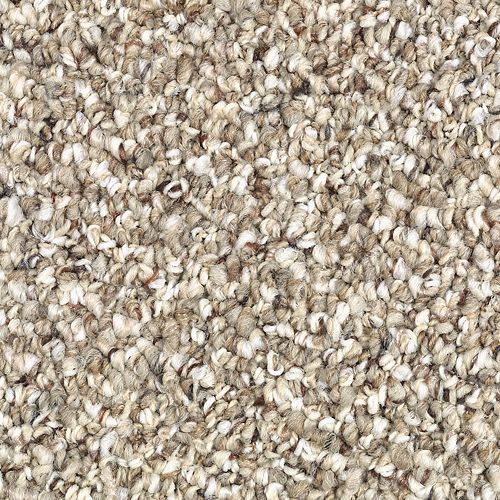 Mohawk Industries Baycliff Casual Charm Carpet Irvine