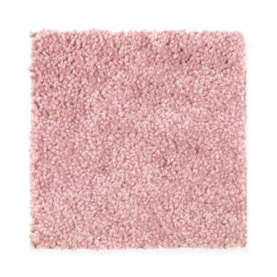 ProductVariant swatch small for Posh Pink flooring product
