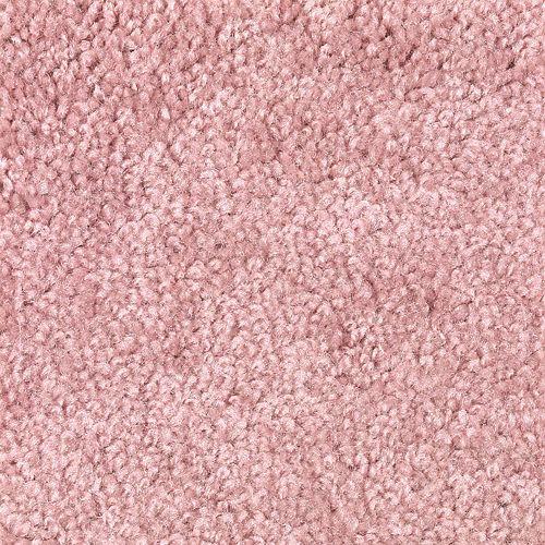 DW8780 Posh Pink 343