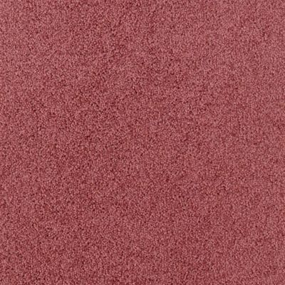 ProductVariant swatch small for Mauvette flooring product