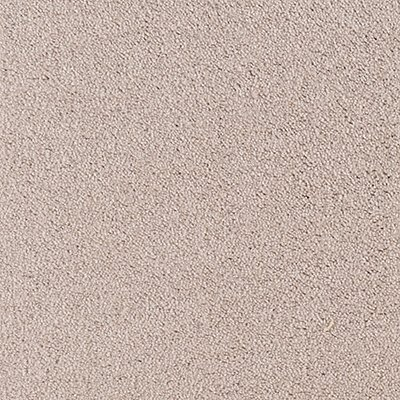 ProductVariant swatch small for Cocoon flooring product
