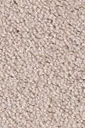 Mohawk Weston Hill - Cocoon 15FT Carpet