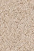 Mohawk Weston Hill - Parchment 15FT Carpet