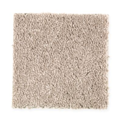 ProductVariant swatch small for Dusty Desert flooring product