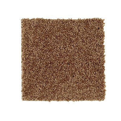 ProductVariant swatch small for Chocolate Mousse flooring product
