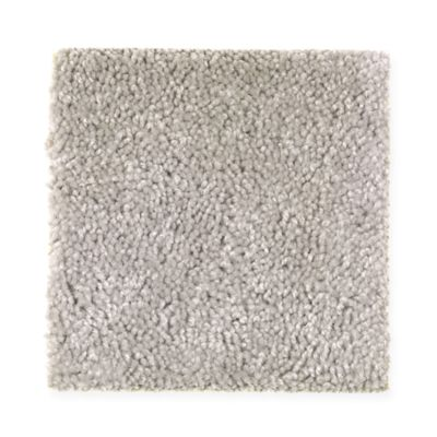 ProductVariant swatch large for Crystal Grey flooring product