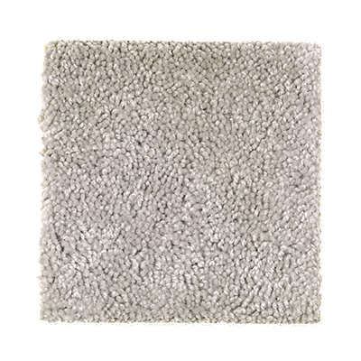 ProductVariant swatch small for Crystal Grey flooring product