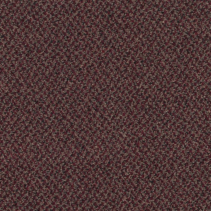 Virtual Rich Burgundy 356