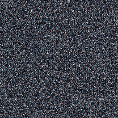 Virtual Deep Waters          556