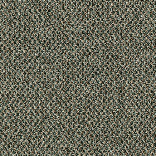 Chex Earthy Green 658