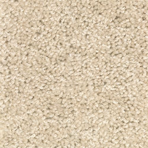 Kennington Summer Beige 731