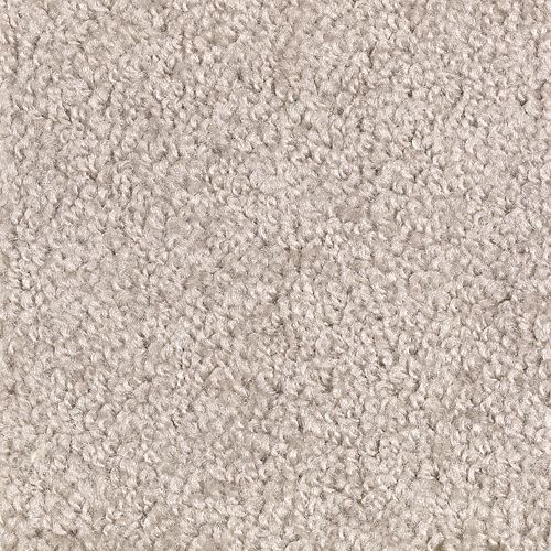 Kennington Real Taupe 754