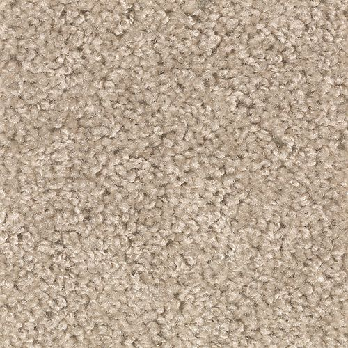 Kennington Dark Stucco 764