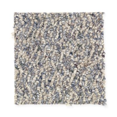 ProductVariant swatch small for Coastal Shores flooring product