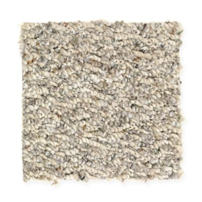 ProductVariant swatch small for Wood Fern flooring product