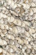 Mohawk Andora Falls - Khaki Sage 15FT Carpet